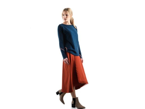 eips-blog-tz-online-trendfarbe