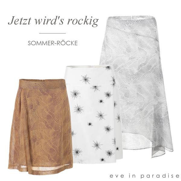 eips-blog-damenmode-sommer-roecke-0716