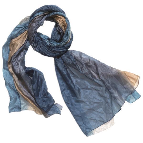Note Schal