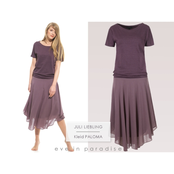 eips-blog-fave-0716-kleid-paloma