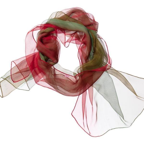 Etude II Schal
