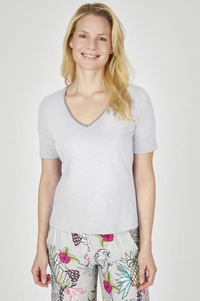 "T-Shirt, Model ""Emma"""